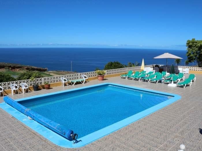 Ferienhaus Häuschen mit Pool & Außenküche - F7402 (2548055), San Juan de la Rambla, Teneriffa, Kanarische Inseln, Spanien, Bild 13