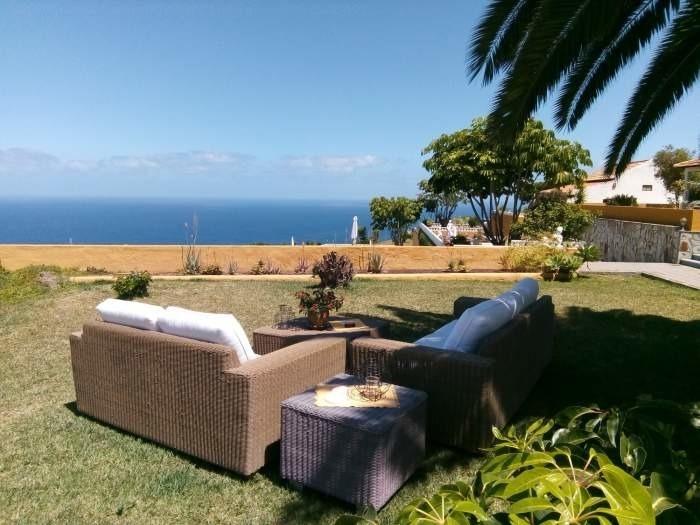 Ferienhaus Häuschen mit Pool & Außenküche - F7402 (2548055), San Juan de la Rambla, Teneriffa, Kanarische Inseln, Spanien, Bild 18