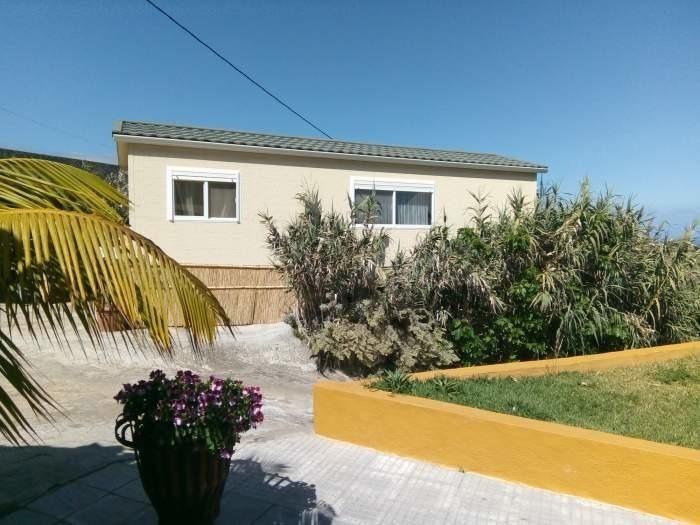 Ferienhaus Häuschen mit Pool & Außenküche - F7402 (2548055), San Juan de la Rambla, Teneriffa, Kanarische Inseln, Spanien, Bild 20
