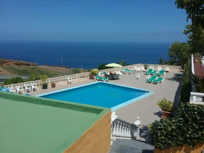 Ferienwohnung Ferienapartment in San Juan - F0226 (2551799), San Juan de la Rambla, Teneriffa, Kanarische Inseln, Spanien, Bild 9