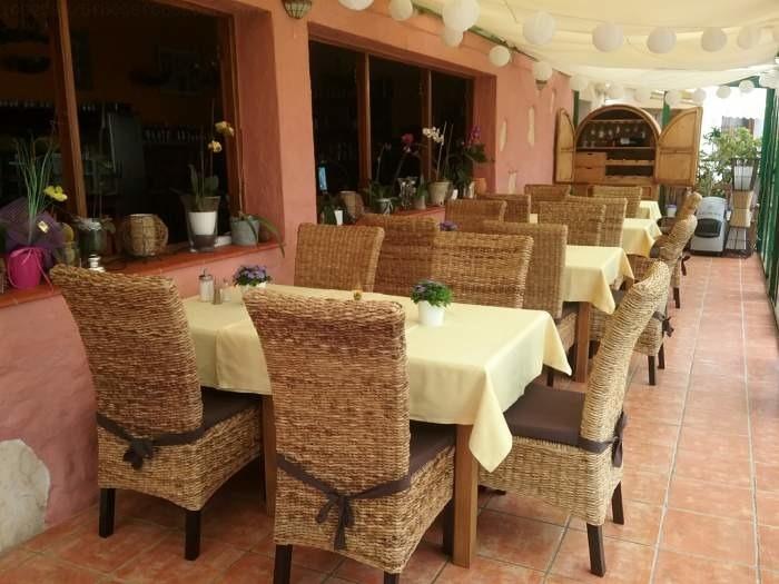 Ferienwohnung Ferienapartment in San Juan - F0226 (2551799), San Juan de la Rambla, Teneriffa, Kanarische Inseln, Spanien, Bild 18