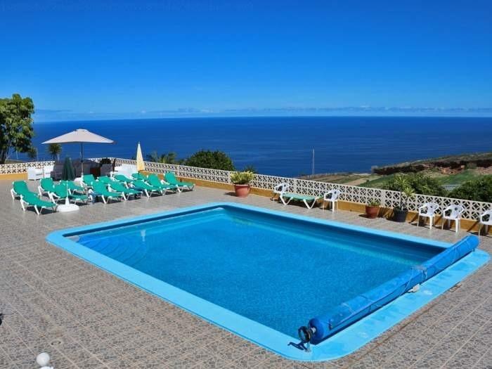 Ferienhaus Häuschen mit Terrasse - F7565 (2561878), San Juan de la Rambla, Teneriffa, Kanarische Inseln, Spanien, Bild 1