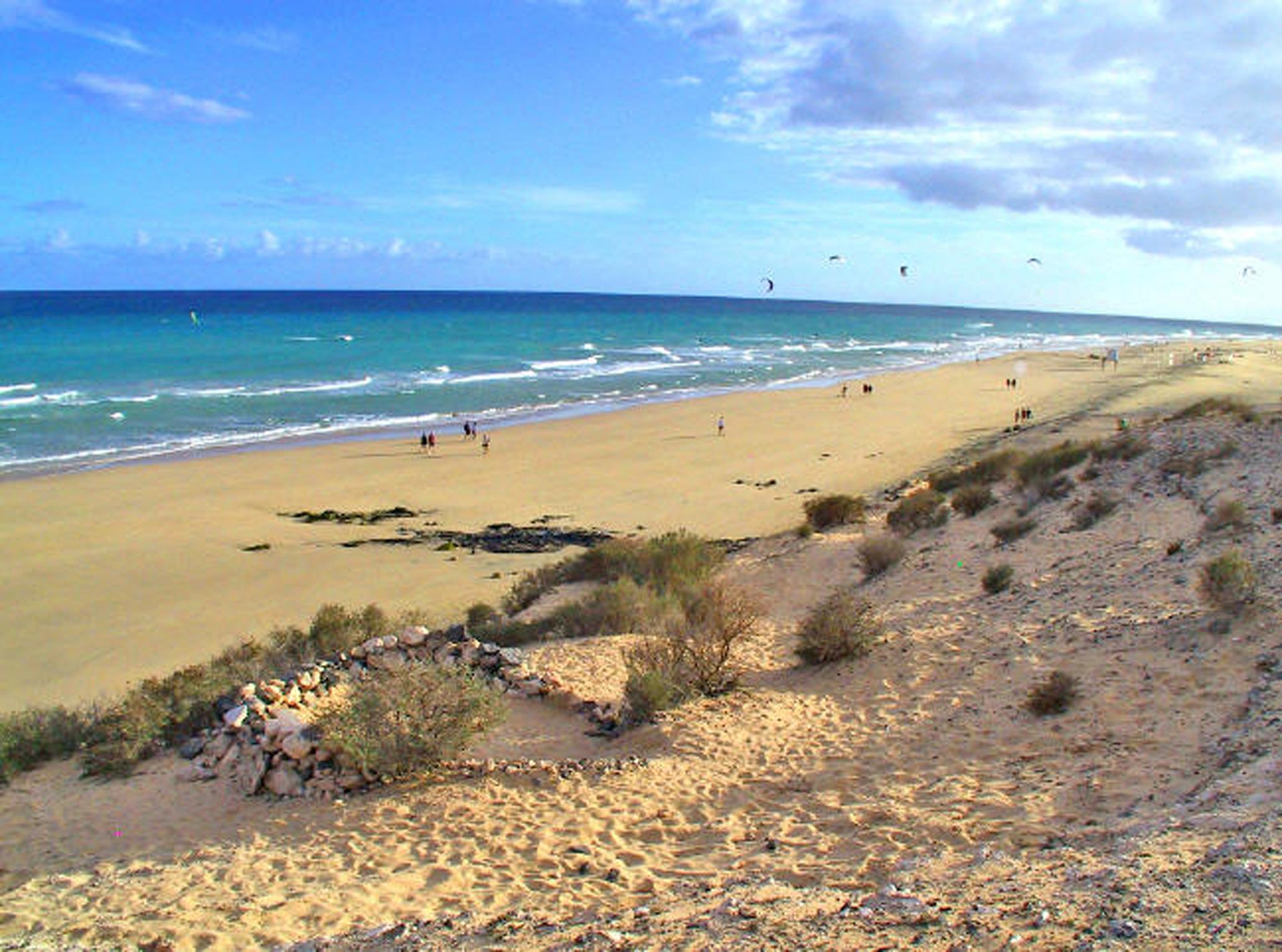 Ferienwohnung Casa Fortunata (2567025), Costa Calma, Fuerteventura, Kanarische Inseln, Spanien, Bild 9