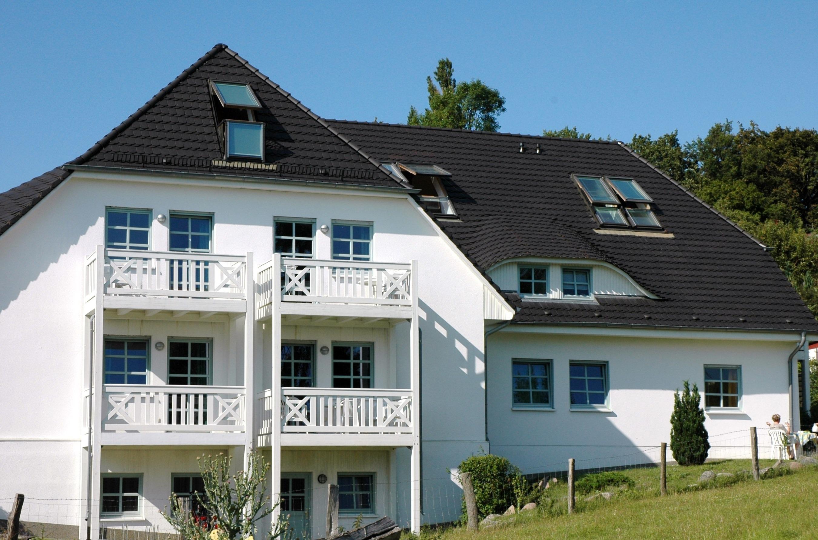 Ferienwohnung Südstrand ,Meerblick Schwimmbadnutzung, 2 Räder inklusive,Sauna (2568190), Göhren, Rügen, Mecklenburg-Vorpommern, Deutschland, Bild 14