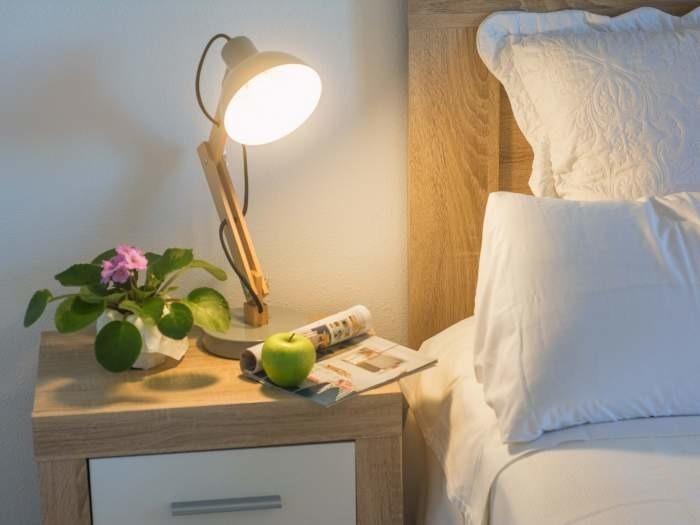 Appartement de vacances Strandnahe Fewo mit Balkon - F7499 (2578615), El Medano, Ténérife, Iles Canaries, Espagne, image 7