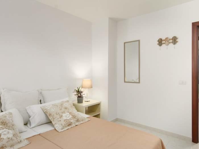 Appartement de vacances Strandnahe Fewo mit Balkon - F7499 (2578615), El Medano, Ténérife, Iles Canaries, Espagne, image 11