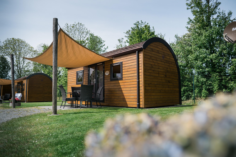 Große Nordseewelle (ohne Hund) Ferienhaus in Ostfriesland