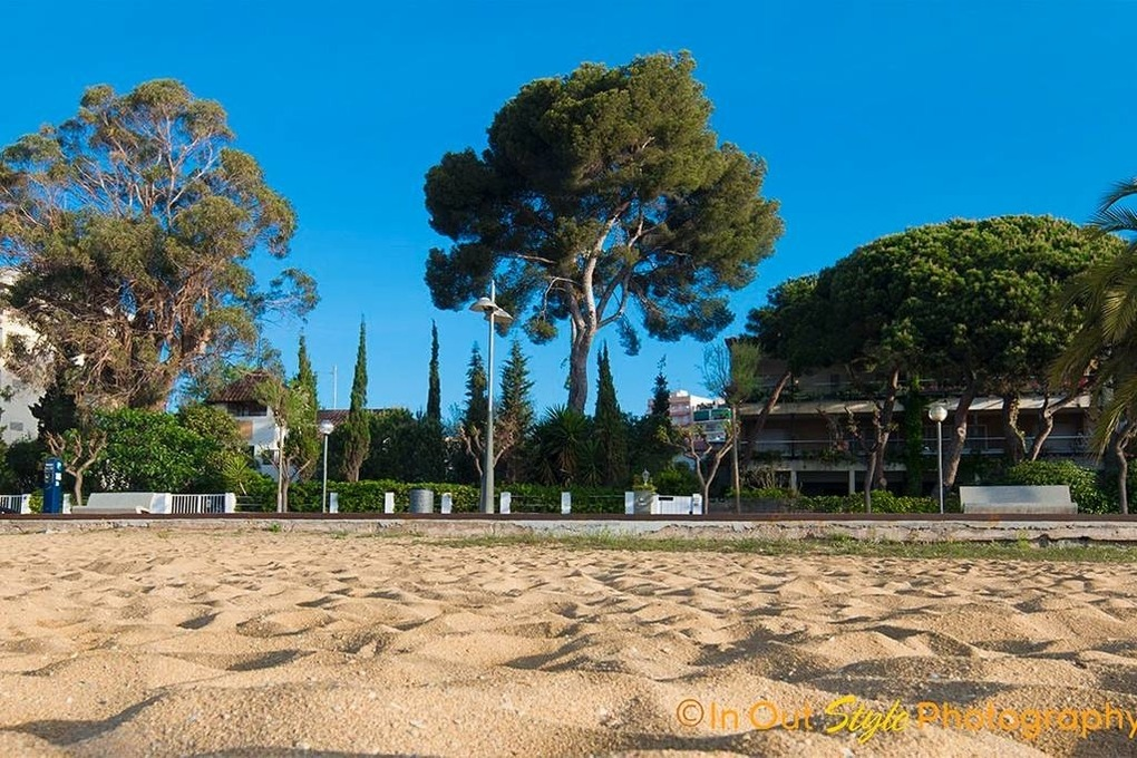 Ferienhaus Jugendstil Strandhaus (2626425), Caldes d'Estrac, Costa del Meresme, Katalonien, Spanien, Bild 6