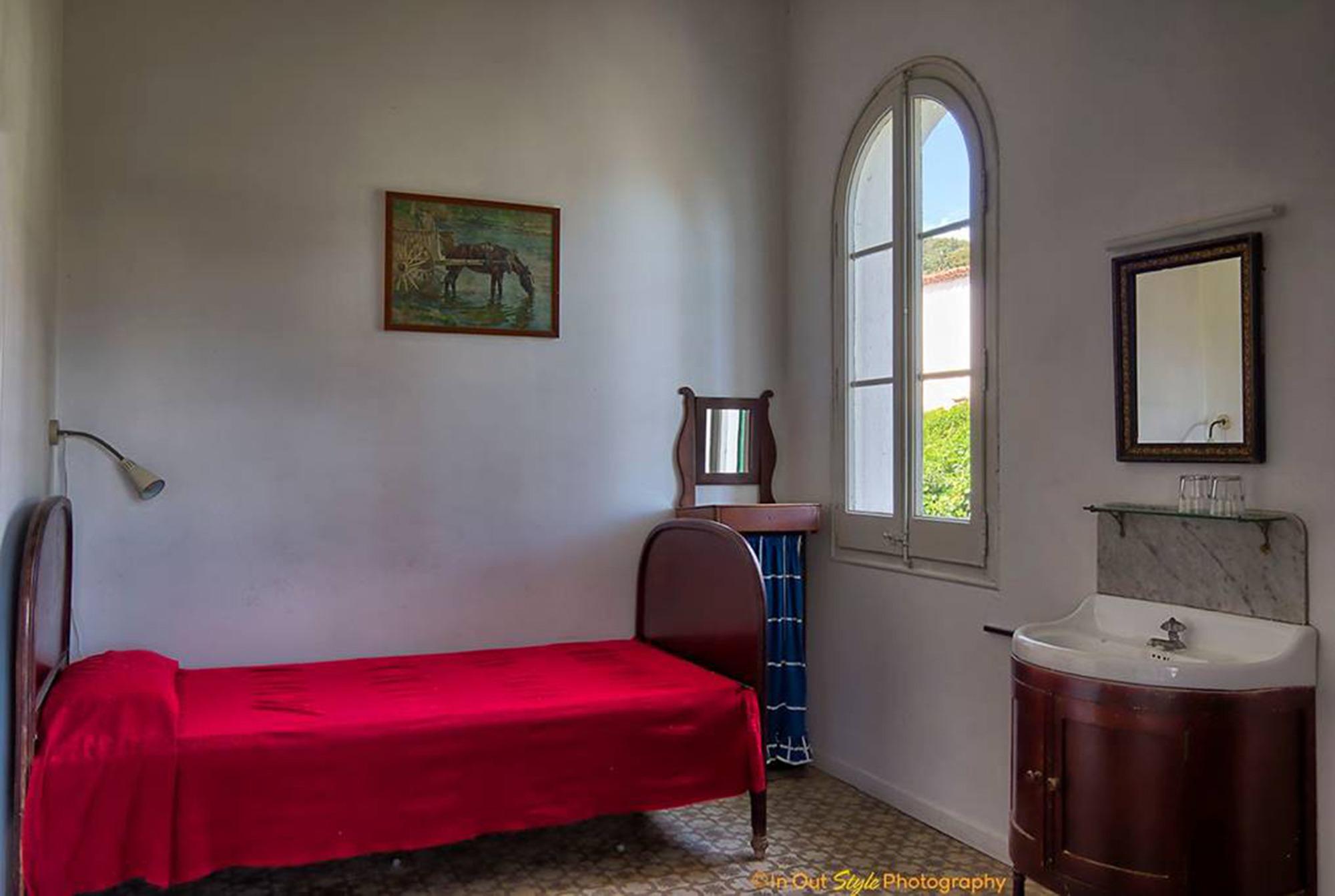 Ferienhaus Jugendstil Strandhaus (2626425), Caldes d'Estrac, Costa del Meresme, Katalonien, Spanien, Bild 20