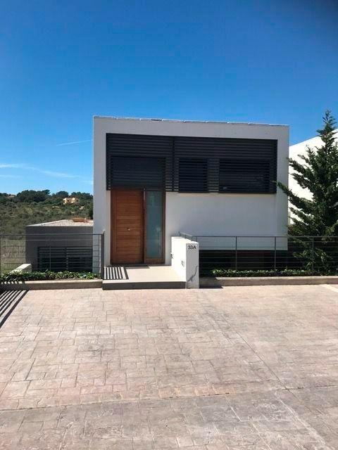 Ferienhaus Casas blancas (2599856), Cala Mandia, Mallorca, Balearische Inseln, Spanien, Bild 4