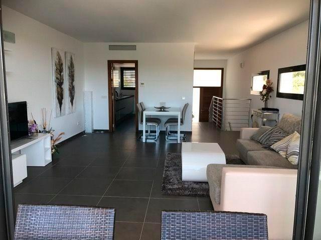 Ferienhaus Casas blancas (2599856), Cala Mandia, Mallorca, Balearische Inseln, Spanien, Bild 25