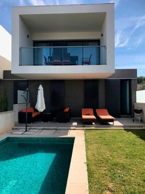Ferienhaus Casas blancas (2599856), Cala Mandia, Mallorca, Balearische Inseln, Spanien, Bild 27