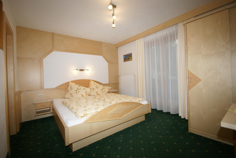 Appartement de vacances Haus Bergheim (2600374), Fügenberg, Zillertal, Tyrol, Autriche, image 4