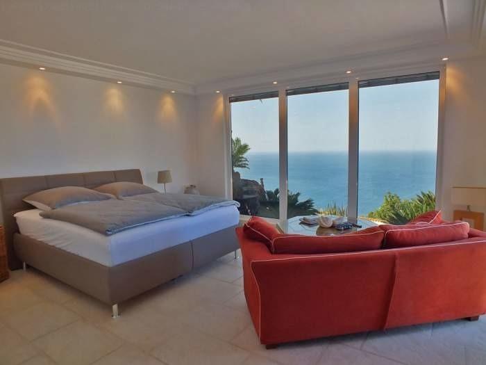 Maison de vacances mit Pool & Terrasse - F7641 (2606546), El Sauzal, Ténérife, Iles Canaries, Espagne, image 8