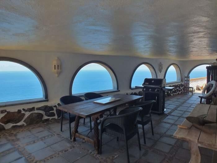 Maison de vacances mit Pool & Terrasse - F7641 (2606546), El Sauzal, Ténérife, Iles Canaries, Espagne, image 17