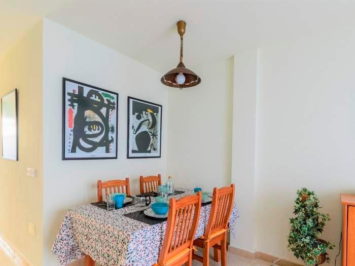 Appartement de vacances Strandnahe Fewo mit Terrasse - F7058 (2606563), Callao Salvaje, Ténérife, Iles Canaries, Espagne, image 7