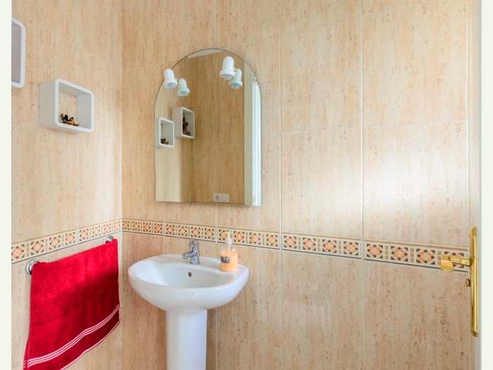 Appartement de vacances Strandnahe Fewo mit Terrasse - F7058 (2606563), Callao Salvaje, Ténérife, Iles Canaries, Espagne, image 13