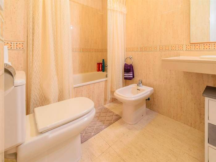 Appartement de vacances Strandnahe Fewo mit Terrasse - F7058 (2606563), Callao Salvaje, Ténérife, Iles Canaries, Espagne, image 14
