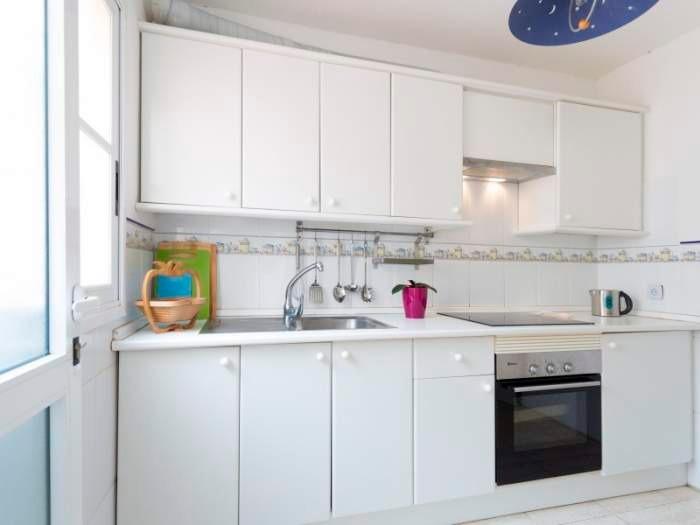 Appartement de vacances Penthouse mit Pool & Terrasse - F7066 (2606564), Callao Salvaje, Ténérife, Iles Canaries, Espagne, image 5