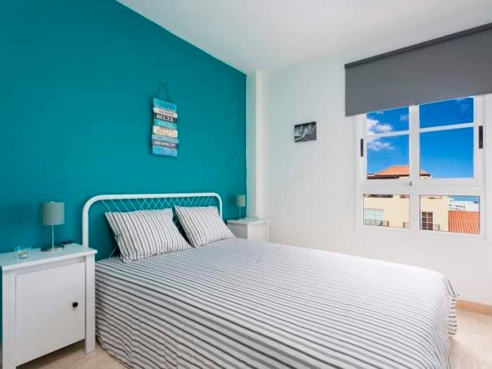 Appartement de vacances Penthouse mit Pool & Terrasse - F7066 (2606564), Callao Salvaje, Ténérife, Iles Canaries, Espagne, image 7
