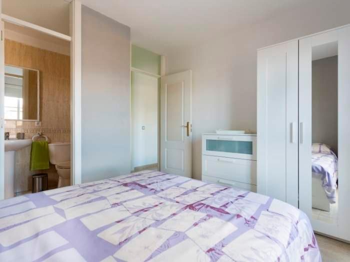 Appartement de vacances Penthouse mit Pool & Terrasse - F7066 (2606564), Callao Salvaje, Ténérife, Iles Canaries, Espagne, image 9