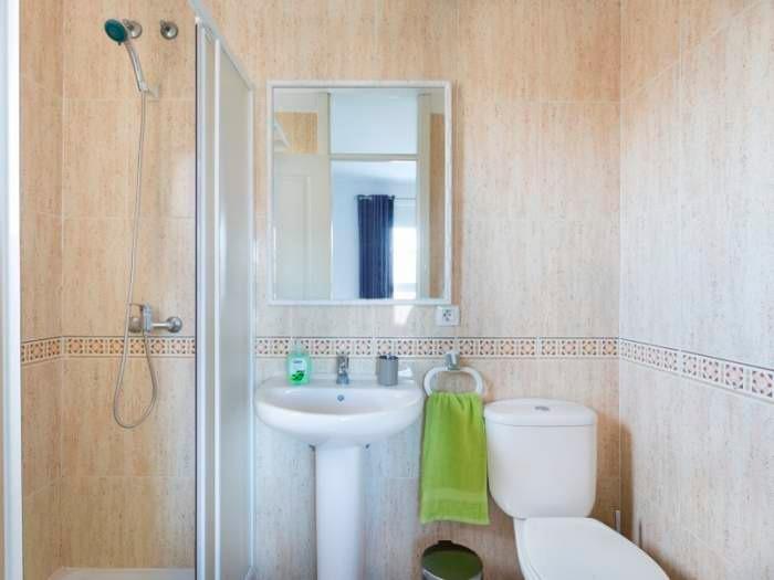 Appartement de vacances Penthouse mit Pool & Terrasse - F7066 (2606564), Callao Salvaje, Ténérife, Iles Canaries, Espagne, image 14