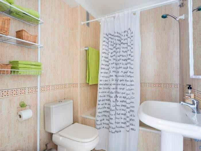 Appartement de vacances Penthouse mit Pool & Terrasse - F7066 (2606564), Callao Salvaje, Ténérife, Iles Canaries, Espagne, image 16