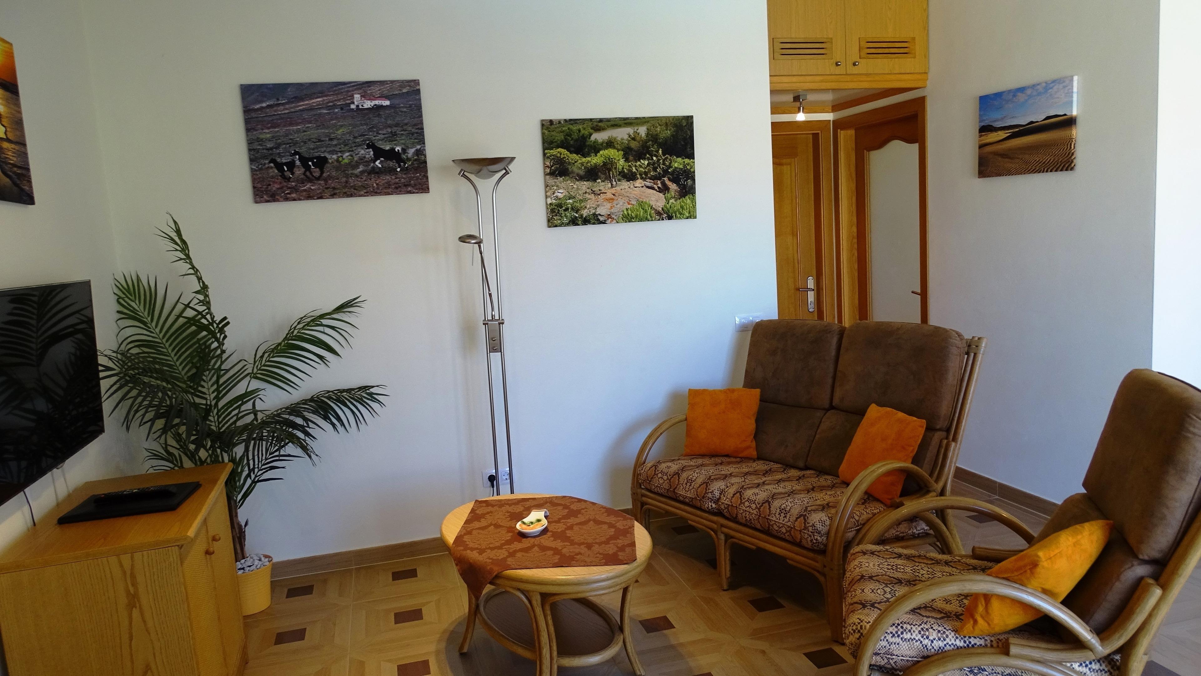 Ferienwohnung Ultra Tres 20 (2626372), Costa Calma, Fuerteventura, Kanarische Inseln, Spanien, Bild 4