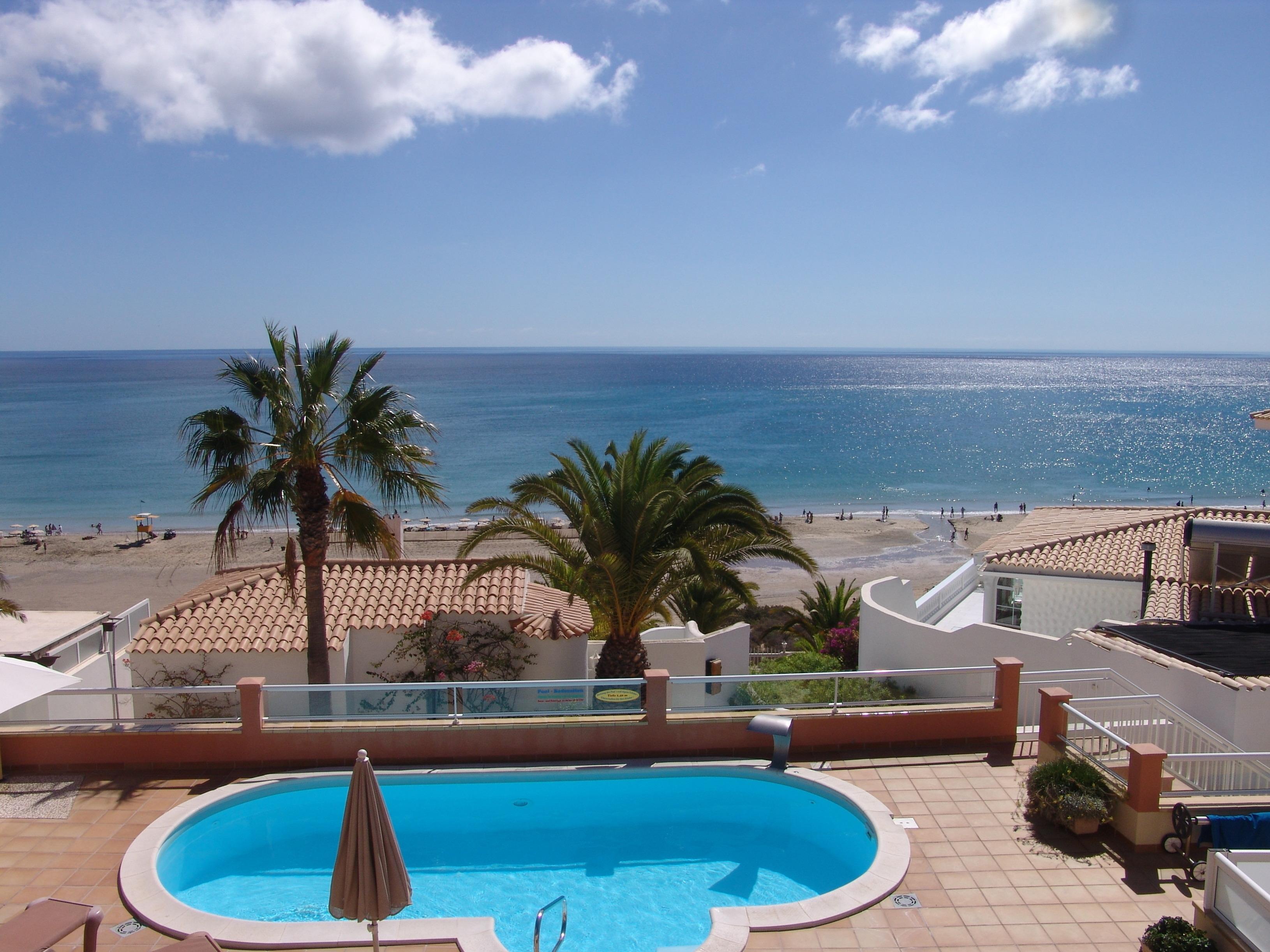 Ferienwohnung Ultra Tres 29 (2626375), Costa Calma, Fuerteventura, Kanarische Inseln, Spanien, Bild 9