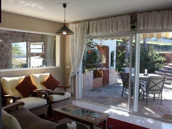 Maison de vacances Traum-Villa mit Pool und Terrasse-F7017 (2626167), Santa Ursula, Ténérife, Iles Canaries, Espagne, image 2