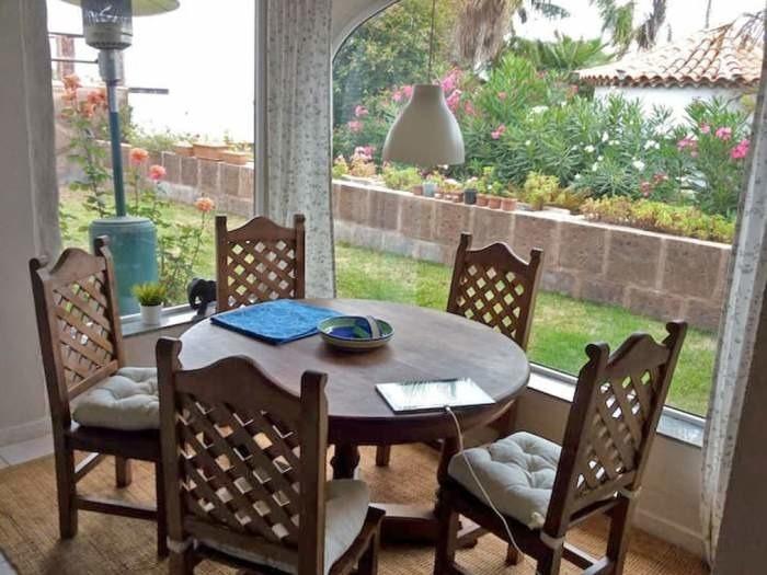 Maison de vacances Traum-Villa mit Pool und Terrasse-F7017 (2626167), Santa Ursula, Ténérife, Iles Canaries, Espagne, image 7