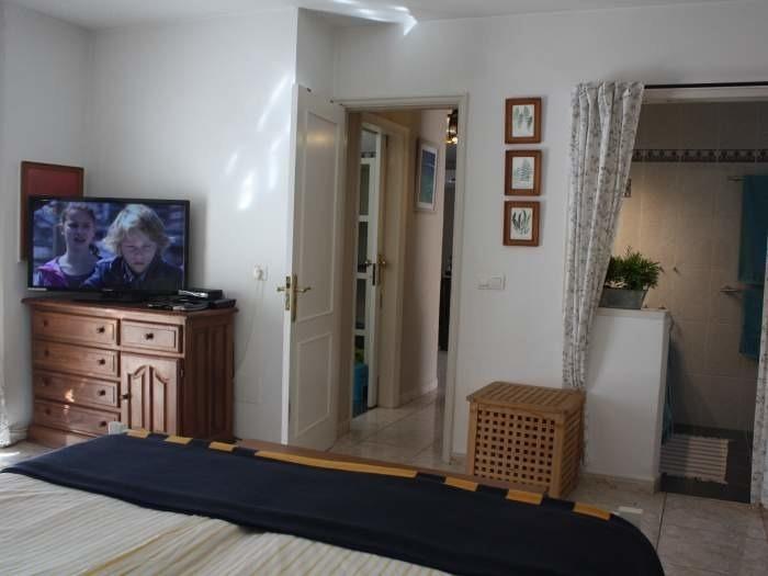 Maison de vacances Traum-Villa mit Pool und Terrasse-F7017 (2626167), Santa Ursula, Ténérife, Iles Canaries, Espagne, image 11