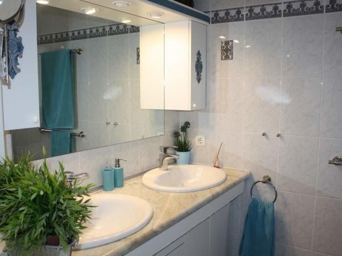 Maison de vacances Traum-Villa mit Pool und Terrasse-F7017 (2626167), Santa Ursula, Ténérife, Iles Canaries, Espagne, image 18