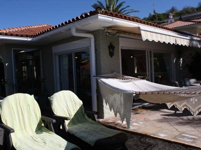 Maison de vacances Traum-Villa mit Pool und Terrasse-F7017 (2626167), Santa Ursula, Ténérife, Iles Canaries, Espagne, image 20