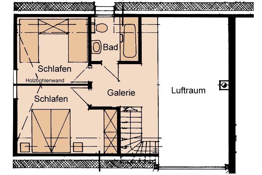 Ferienwohnung Alte Scheune - 305181 (2656503), Midlum, Föhr, Schleswig-Holstein, Deutschland, Bild 21