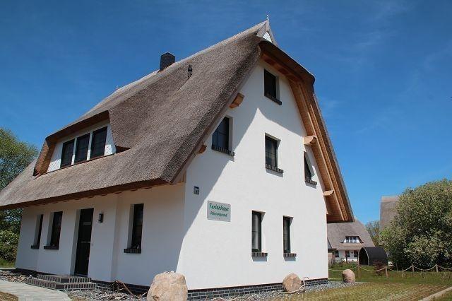 Ferienwohnung Fewo Waterkant (2656513), Dranske, Rügen, Mecklenburg-Vorpommern, Deutschland, Bild 4