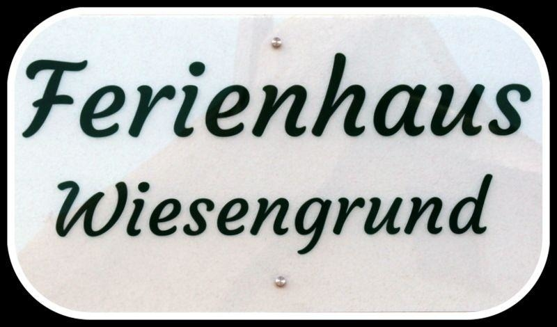 Ferienwohnung Fewo Hiddenseeblick (2656514), Dranske, Rügen, Mecklenburg-Vorpommern, Deutschland, Bild 3