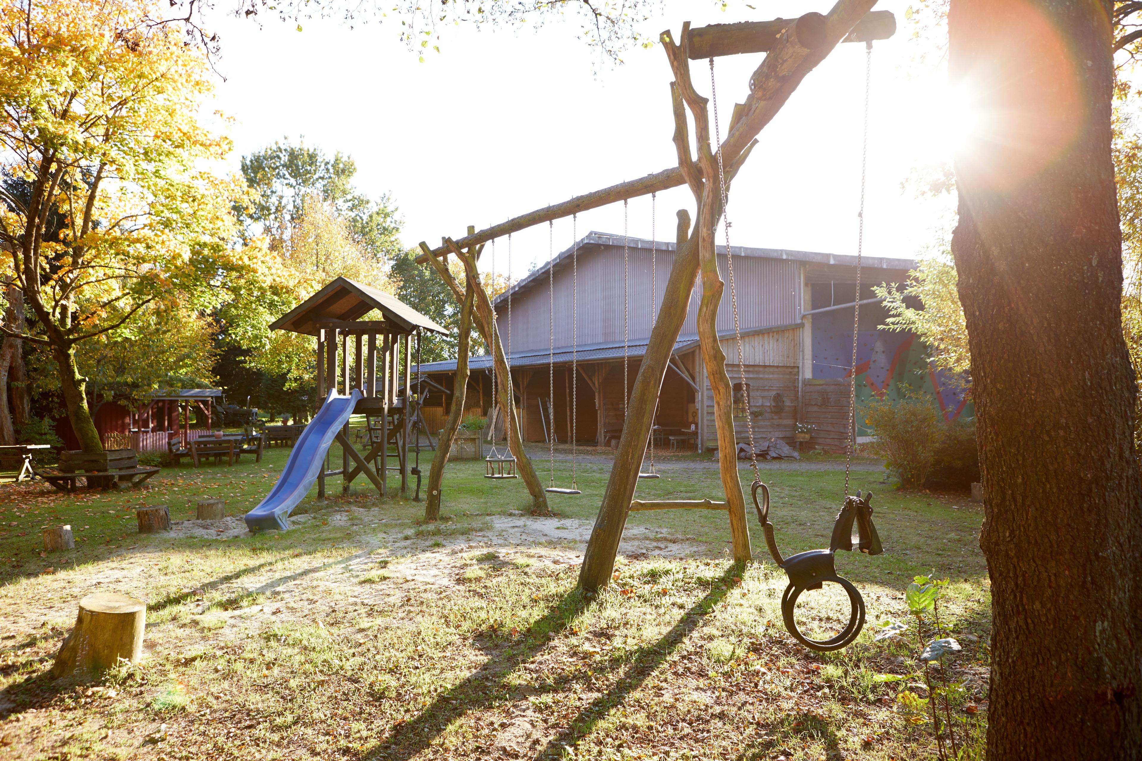 Ferienwohnung Gartenvilla oben (2655450), Lutzhorn, Schleswig-Holstein Binnenland, Schleswig-Holstein, Deutschland, Bild 15