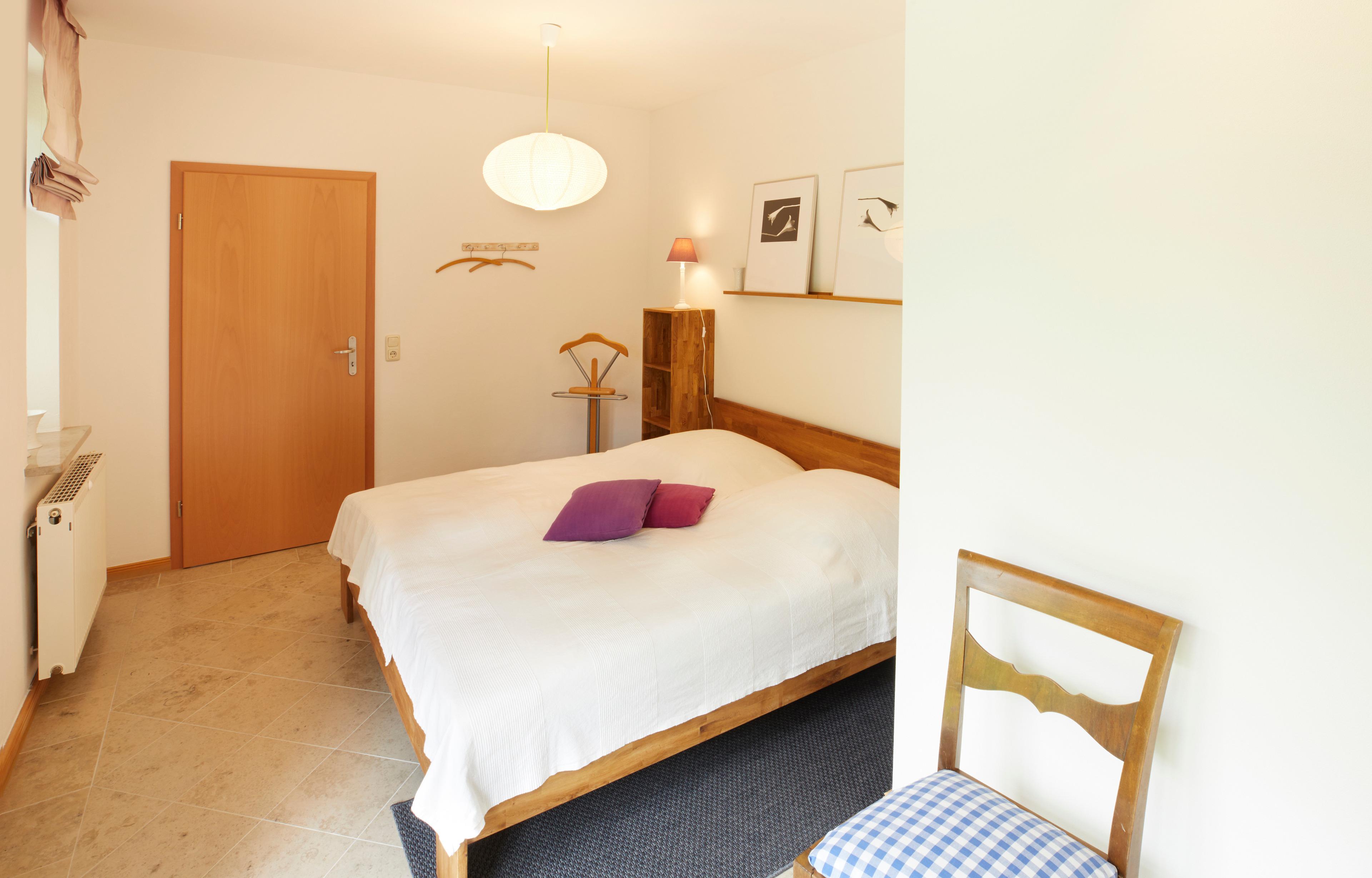 Ferienhaus Gartenvilla unten (2655541), Lutzhorn, Schleswig-Holstein Binnenland, Schleswig-Holstein, Deutschland, Bild 8