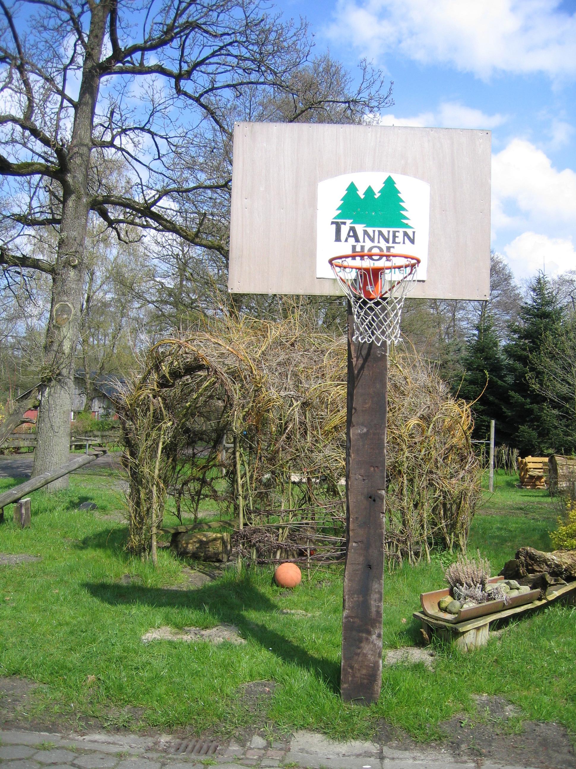 Ferienhaus Gartenvilla unten (2655541), Lutzhorn, Schleswig-Holstein Binnenland, Schleswig-Holstein, Deutschland, Bild 17
