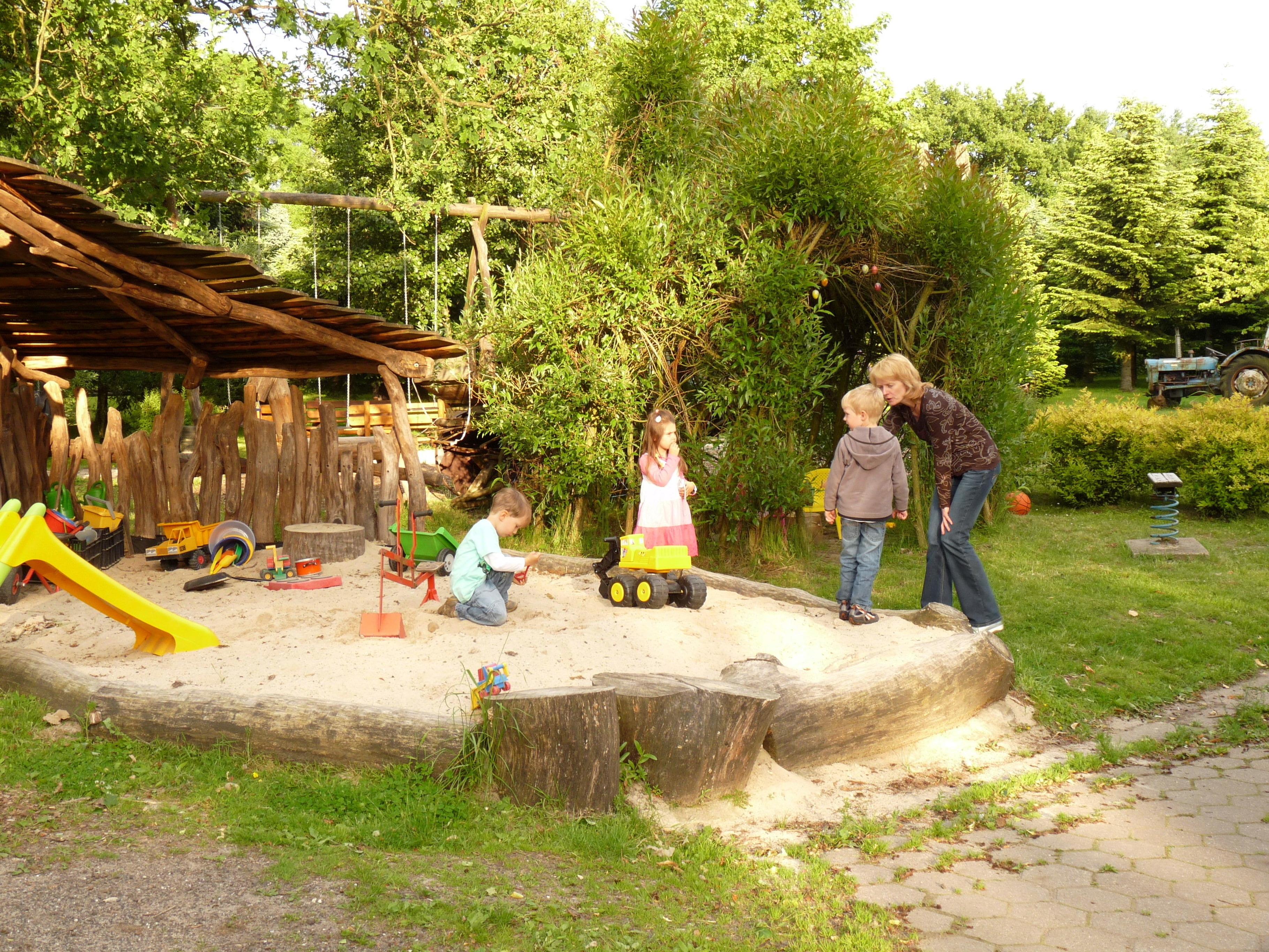 Ferienwohnung Nordmann, Haus am Wald (2655542), Lutzhorn, Schleswig-Holstein Binnenland, Schleswig-Holstein, Deutschland, Bild 16
