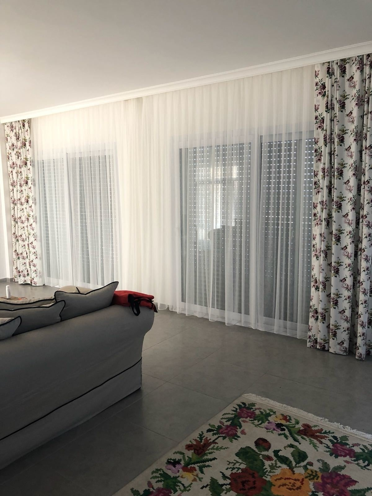 Ferienhaus Villa  Yalikavak (2688023), Bodrum, , Ägäisregion, Türkei, Bild 14