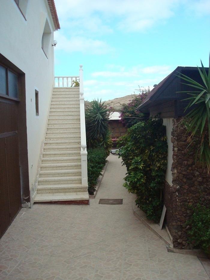 Appartement de vacances Casa Marechen / Gilbert (2687079), La Mareta, Ténérife, Iles Canaries, Espagne, image 4