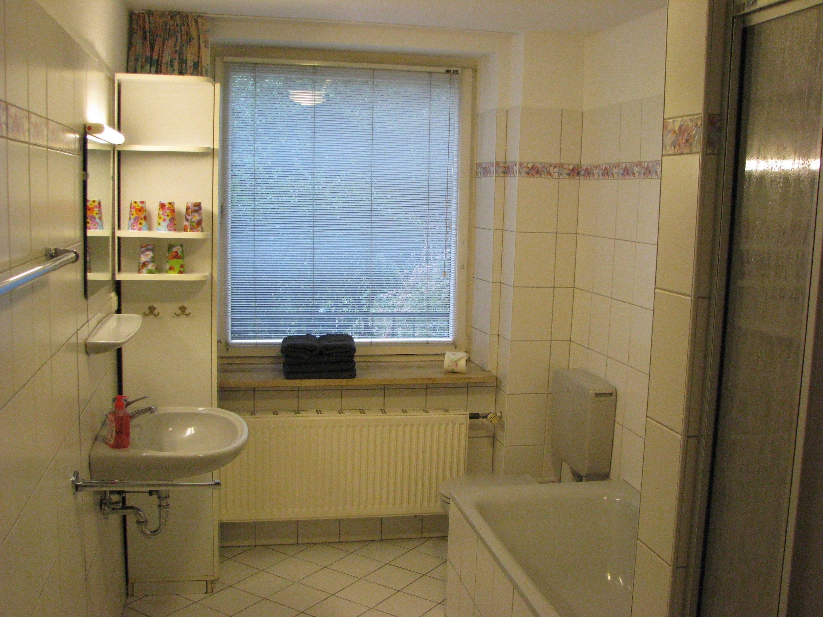 Ferienwohnung in der Lindenstraße   Whg. 1 (2687491), Lübeck, Schleswig-Holstein Binnenland, Schleswig-Holstein, Deutschland, Bild 7