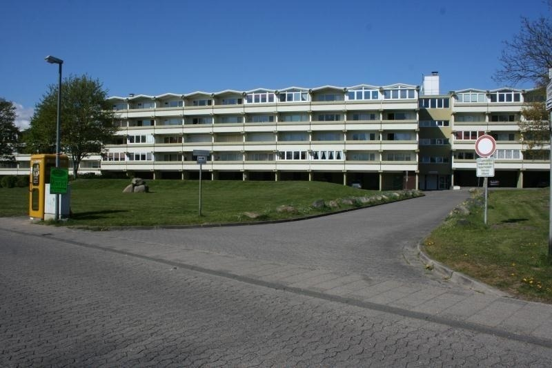 Ferienwohnung L113 (2694741), Schinkel, Schleswig-Holstein Binnenland, Schleswig-Holstein, Deutschland, Bild 1