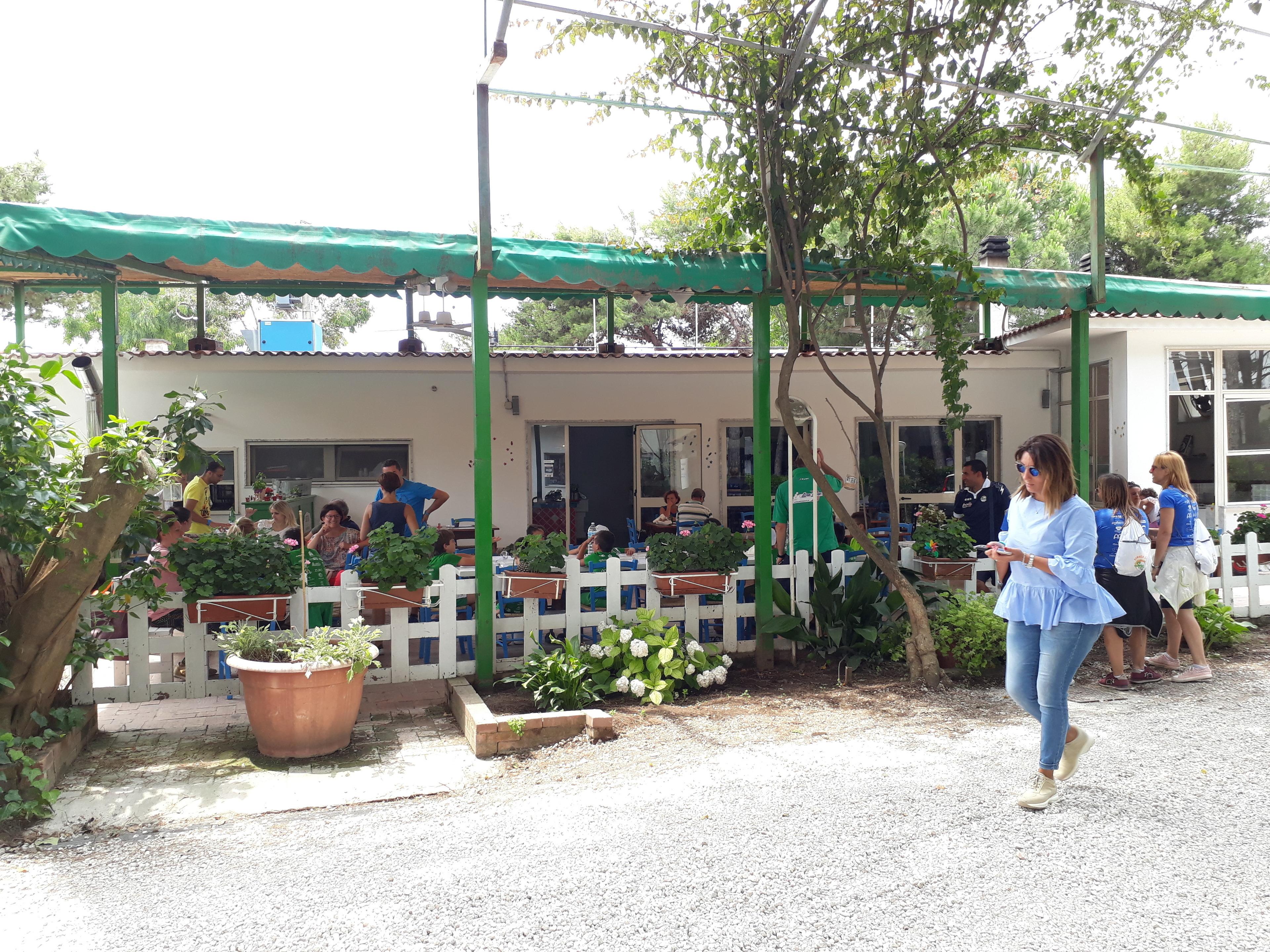 Ferienhaus 4 Personen Bungalow (2713407), Licinella, Salerno, Kampanien, Italien, Bild 5