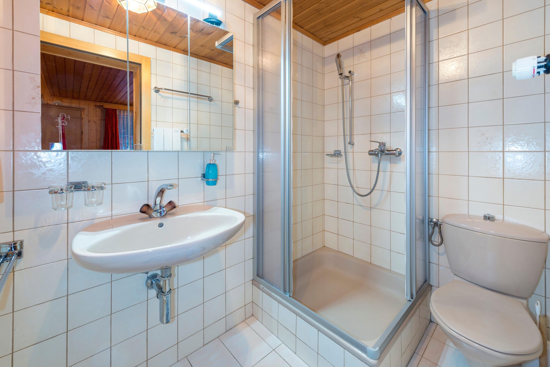 Ferienhaus in Grächen, Vallis (2708705), Grächen, Grächen - St. Niklaus, Wallis, Schweiz, Bild 18