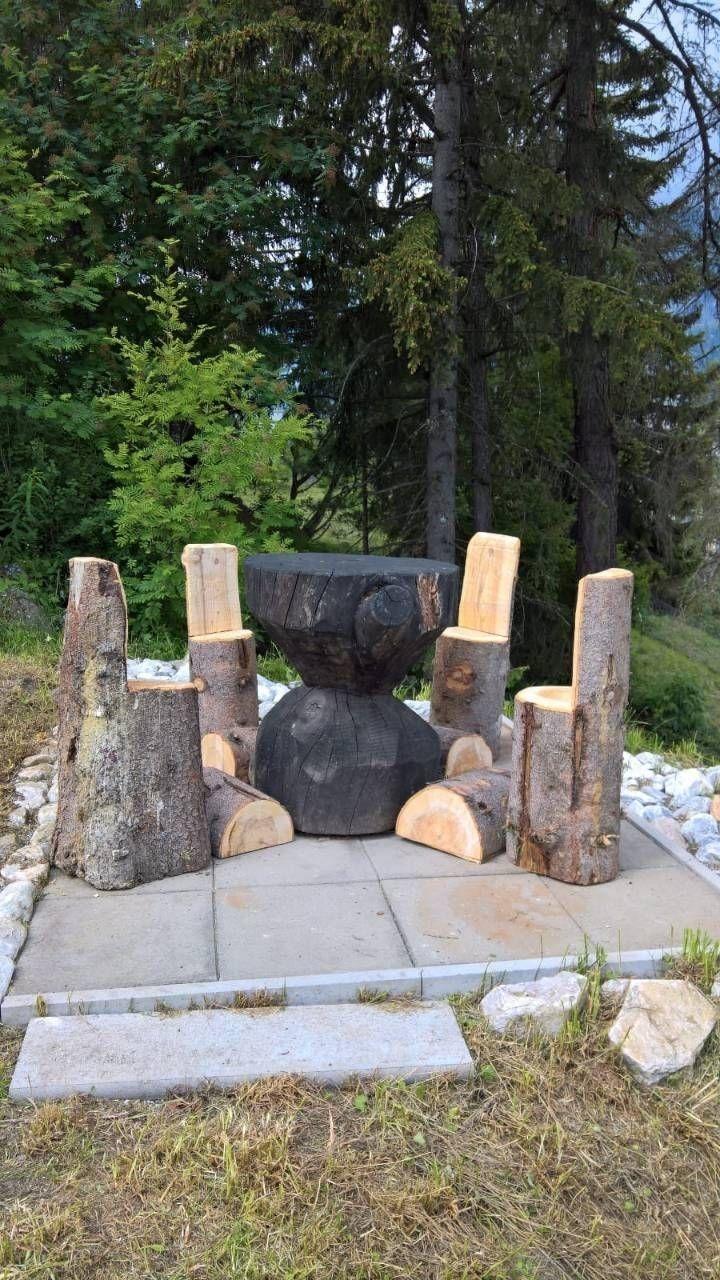 Ferienhaus in Grächen, Vallis (2708705), Grächen, Grächen - St. Niklaus, Wallis, Schweiz, Bild 22