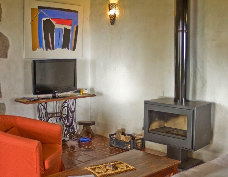 Maison de vacances CASA COMPLETA CON PISCINA PRIVADA EL ROBLE (2722481), San Fernando, Grande Canarie, Iles Canaries, Espagne, image 6