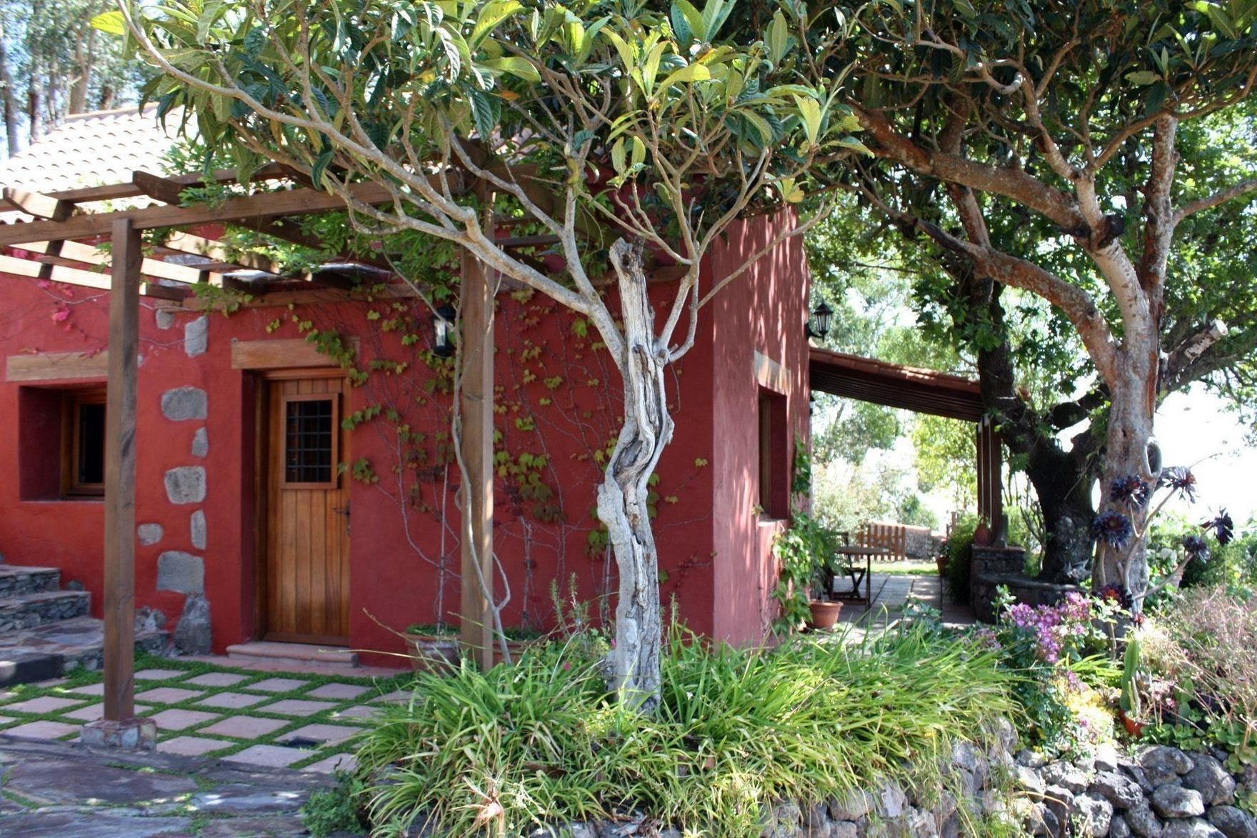 Maison de vacances CASA COMPLETA CON PISCINA PRIVADA EL ROBLE (2722481), San Fernando, Grande Canarie, Iles Canaries, Espagne, image 8